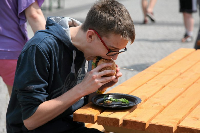 Dietetyk może nas nauczyć jak powinniśmy jeść. Jednak znalezienie dietetyka dobrze przygotowanego do zawodu, to prawdziwa sztuka.