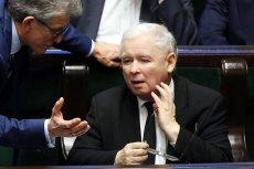 Stan zdrowia Jarosława Kaczyńskiego – co o nim wiadomo?