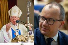 Rzecznik Praw Obywatelskich zapowiedział interwencję w sprawie zwolnień w biurze prasowym krakowskiej Kurii Metropolitalnej.