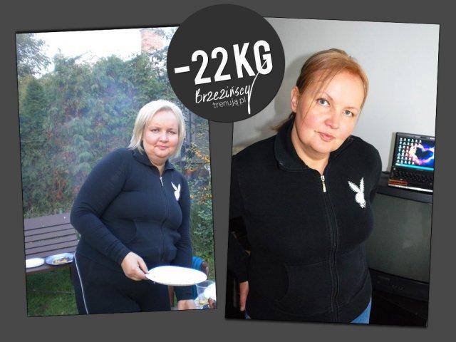 Agnieszka Świerczewska, dziękujemy za Twoje zdjęcie i konsekwencję, dzięki samej sobie osiągnęłaś cel!!! DZIALAMY DALEJ 
