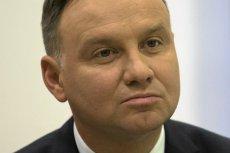 Czy Andrzej Duda dostanie od PiS szansę na reelekcję?