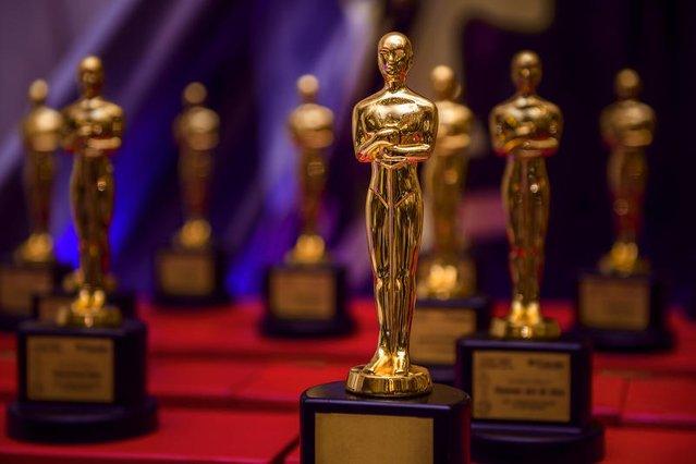 Prawica oburzona przebiegiem 88. gali wręczenia Oscarów.