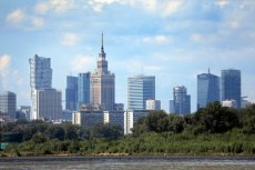 Zmiany w Warszawie w dniach 11-15 lutego w związku z konferencją bliskowschodnią.
