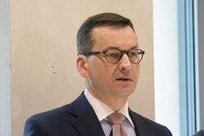 Nawet państwowy bank nie przedstawia optymistycznych dla Polaków danych na temat. inflacji.