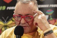 Jurek Owsiak w liście do sztabów pisze, że Fundacja-  mimo jego rezygnacji - wciąż działa i działać będzie.
