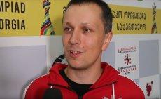 Radoslaw Wojtaszek to polski szachista i arcymistrz od 2005 roku.