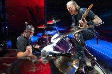 Metallica podziękowała Warszawie specjalnym materiałem video.