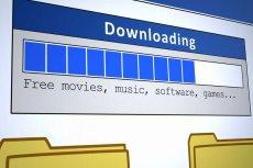 Za ściąganie filmów, muzyki i innych nielegalnych plików można ponieść karę? Teoretycznie nie, ale już niedługo to możliwe