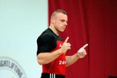 Adrian Zieliński i jego brat Tomasz tracą etaty w wojsku przez aferę dopingową.
