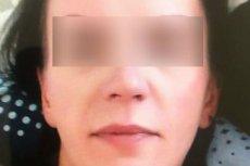 Ciało 32-letniej Sandry Z. znaleziono w przydomowym ogrodzie w Hayes w Zachodnim Londynie.