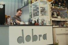 Po trzech latach fukcjonowania Dobra Kawiarnia w Poznaniu została zamknięta.