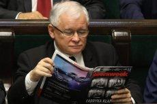 Partia Jarosława Kaczyńskiego nie zapomniała o dekoncentracji mediów. Piotr Gliński ujawnił nowe szczegóły.