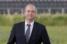 Marek Jarocki to polski przedsiębiorca, który pozwał Trybunał Konstytucyjny.