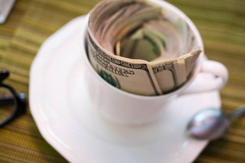 [url=http://shutr.bz/11CrlKn]Latte może uczynić cię bogatym[/url]