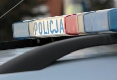 Zatrzymany 28-letni mężczyzna przyznał się do wysłania 10 listów z pogróżkami do prezydentów miast oraz Lecha Wałęsy.