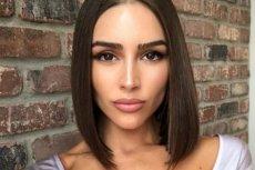 Glass Hair to trend, który będzie rządził w najbliższych miesiącach. Jak samodzielnie uzyskać efekt szklanych włosów?