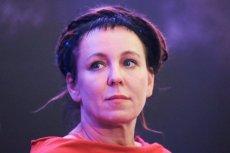 Olga Tokarczuk wielu ludziom w Polsce nadepnie na odcisk. I za to powinniśmy być jej wdzięczni.