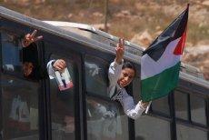 Izrael wprowadza segregację w komunikacji miejskiej. Palestyńczycy nie pojadą razem z Żydami