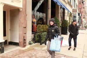 Zima nie rozpieszcza naszego portfela. Musimy się liczyć z większymi wydatkami, za to w sklepach możemy znaleźć jakąś naprawdę korzystną promocję