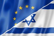 Unia Europejska oferuje Izraelowi i Palestyńczykom specjalne partnerstwo