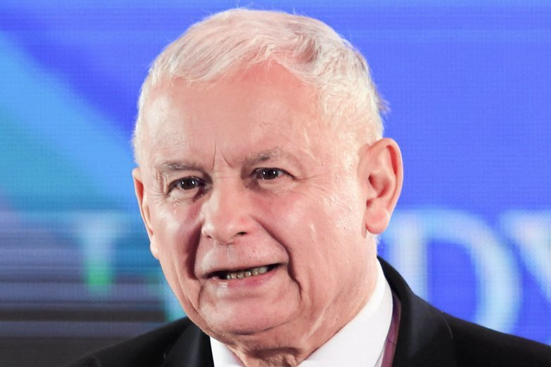 """""""PiS będzie rządzić przez 20 lat"""" – stwierdził w rozmowie z """"Rzeczpospolitą"""" Bogusław Ziętek."""