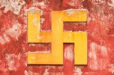 Bank Anglii pomagał nazistom w sprzedaży złota zegrabionego w Czechosłowacji w 1938 roku.