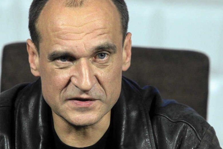 Paweł Kukiz przyłączył się do nagonki na Joannę Grabarczyk z akcji HejtStop.