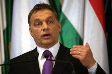 Victor Orban zapowiada zmiany w Komisji Europejskiej.