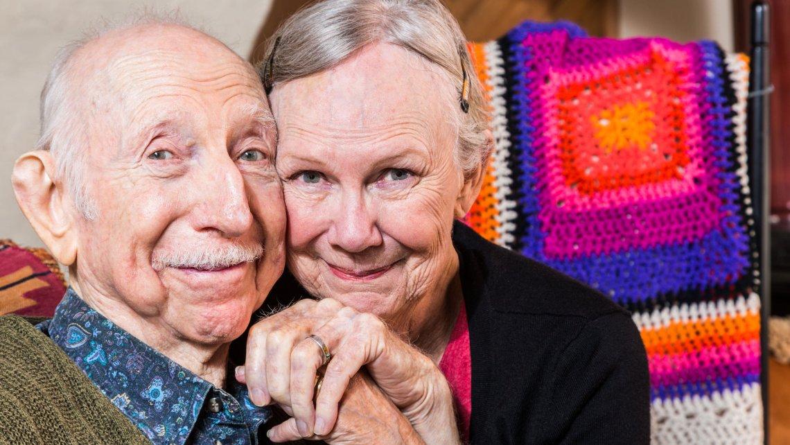 7 pięknych zwyczajów naszych dziadków, które odejdą razem z nimi