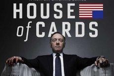 W trzecim sezonie akcja dobiegła do początku kampanii wyborczej.