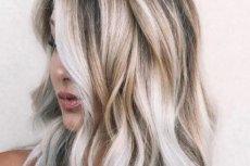 Od kobiet wymaga się, żeby miały piękne, gęste i lśniące włosy. Niestety czasami jest to niemożliwe.