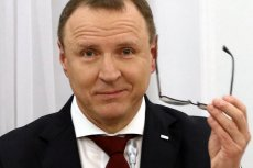 """""""Rzeczpospolita"""": Jacek Kurski nielegalnie wybrany do TVP. Spóźnił się z dokumentami."""