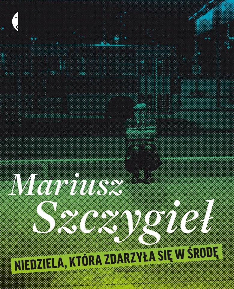 Zbiór reportaży Mariusza Szczygła pokazujących różne oblicza o potransformacyjnej Polski był jego pierwszą książką. Po raz pierwszy ukazał się pod koniec 1996, nakładem wydawnictwa Czarne.