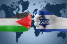 W ciągu 6 lat konfliktu w Strefie Gazy zginęło prawie 3 tysiące Palestyńczyków