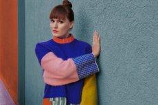 Magda Grabowska-Wacławek, znana jako Bovska, to artystka, która robi hity, pozostając przy tym z dala od świata plotek