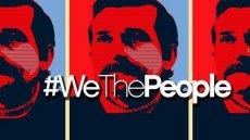 Mało kto mógłby podsumować swoje życie trzema słowami. Lechowi Wałęsie się to udało.