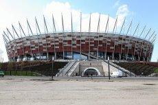 Stadion Narodowy nie opustoszeje po Euro 2012?