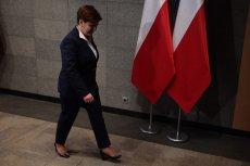 W Brukseli już wiedzą, jak uspokoić polityków PiS. Wystarczy wspomnieć o eurodotacjach, na których wisi budżet i zamożność Polaków.