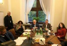 Utworzona przez PiS w 2016 roku Rada Mediów Narodowych rozpoczęła korespondencyjne głosowanie nad odwołaniem prezesa TVP Jacka Kurskiego.