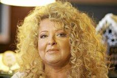 Czy Magda Gessler poprze jednego z kandydatów na prezydenta?