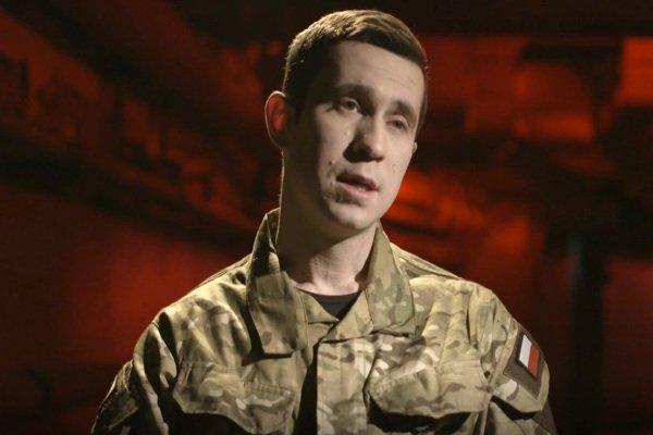 Misja w Afganistanie to dla polskiego wojska była nieoceniona nauka – uważa Jakub Tynka