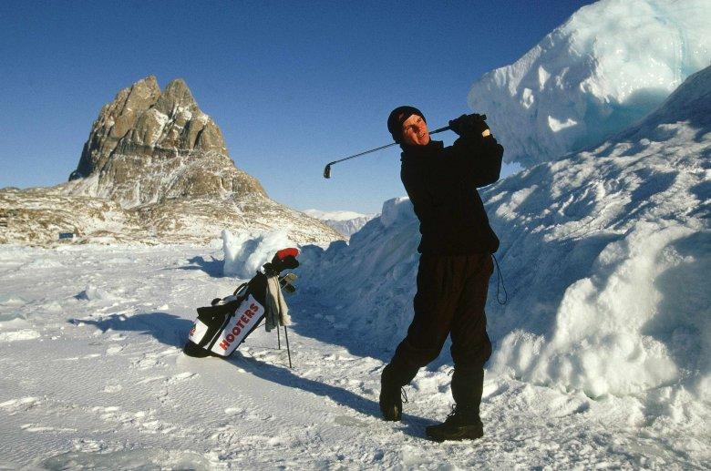 fot. Marek Darnikowski /Golf24