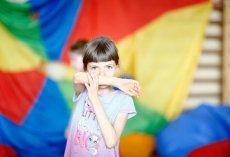 Autyzm diagnozuje się już u 1 dziecka na 100!