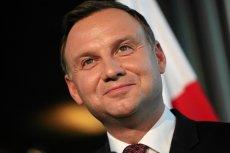 Andrzej Duda domagał się zwiększenia roli Polski w rozmowach o Ukrainie, ale nie skonsultował swoich planów z polskim rządem ani z zagranicznymi partnerami.