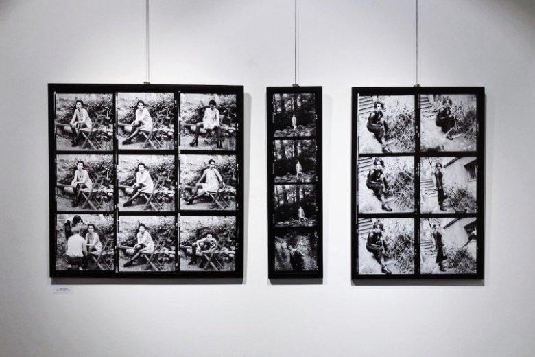 """Stykówki, zdjęcia """"nieudane"""" to wszystko mamy szansę zobaczyć na wystawie"""