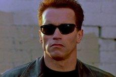 Arnold Schwarzenegger nie przyjedzie jednak do Polski.