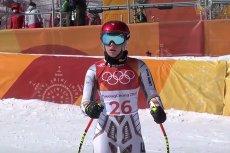 Kim jest Ester Ledecká? Życie i olimpijska historia tej 22-letniej Czeszki to już historia na niezły film. A Ledecká w Pjongczang dopiero dopisuje najciekawsze rozdziały!