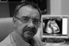 Romuald Dębski zmarł 20 grudnia. Znany antyaborcjonista domaga się ekskomuniki znanego ginekologa.