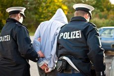 Rekordowa liczba cudzoziemców w niemieckich więzieniach. Wśród nich Polacy.