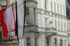 Żałoba po śmierci Jana Olszewskiego potrwa od północy z czwartku na piątek 14 lutego do godziny 19 w sobotę 16 lutego.